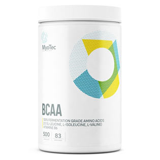 BCAA 500 kapslí