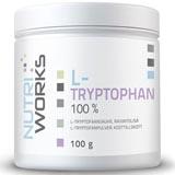 L-Tryptophan 100 g