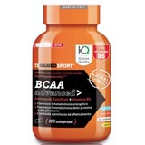 BCAA Advanced 100tbl