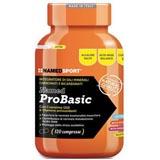 ProBasic 120tbl