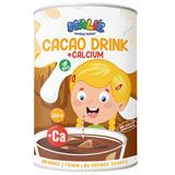 Malie Cacao Drink + Calcium Bio 250 g