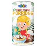 Malie Porridge Bio 250 g