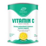Vitamin C 150 g