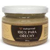 100% Máslo z para ořechů 250g