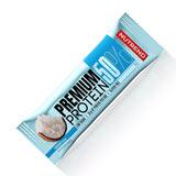 Premium Protein 50 Bar  50 g