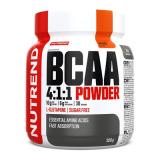 BCAA Mega Strong Drink 400 g