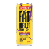 Fat Direct drink  250 ml.