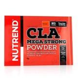 CLA Mega Strong Powder  30x 5 g