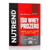 Iso Whey Prozero 500 g