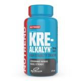 Kre-Alkalyn 1500 120 kapslí