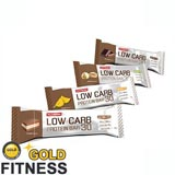 LOW CARB PROTEIN BAR 30 - 80g