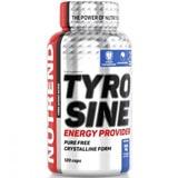 Tyrosine 120kapslí