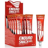 Endurosnack 75g
