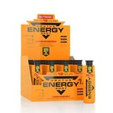Brutus Energy Shot 20x 60 ml