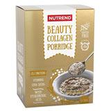 Beauty Collagen Porridge 5x 50g