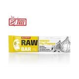 Raw bar 50g