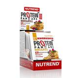 Protein Pancake 10x 50g