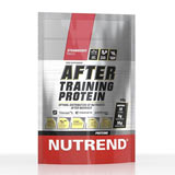 After Training Protein 540g