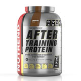 After Training Protein 2520g