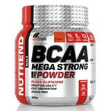 BCAA Mega Strong Powder 300g