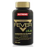 Compress Fever plus 120 kapslí