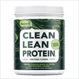 Clean Lean Protein Functional 500g