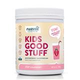 Kids Good Stuff  675 g
