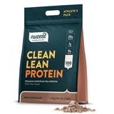 Clean Lean Protein 2,5 kg