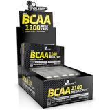 BCAA Mega Caps 900 kapslí