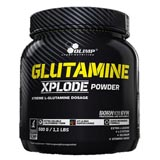 Glutamine Xplode 500g