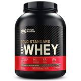 Optimum 100% Whey Gold Standard 2270g