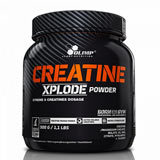 Creatine Xplode 500g - Olimp