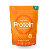 Protein 450 g