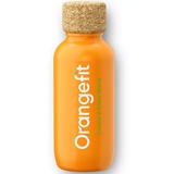 Eco Bottle 650 ml