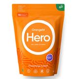 Hero 1000 g