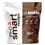 Smart Protein 900 g