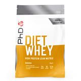 Diet Whey 2 kg