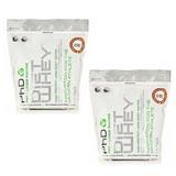 Diet Whey 2 kg + Diet Protein Water 500ml ZDARMA
