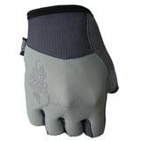 Cyklistické rukavice Chloris dámské