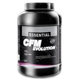 Evolution CFM PROTEIN 2250g