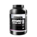 Optimal Hydro Whey 2250g