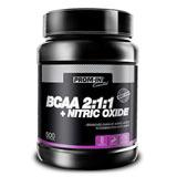 BCAA 2:1:1 + nitric oxide 240 kapslí