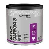 Pure Omega 3  240 kapslí