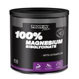 100% Magnesium Chelate 416g