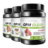 CFM Stevia 1000 g