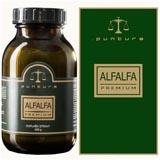 Alfalfa 200g