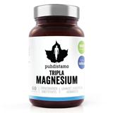 Triple Magnesium 60 kapslí