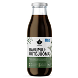 HAVUPUU 1000 ml (Havupuu-uutejuoma)