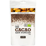 Cacao Powder BIO 200g