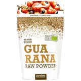 Guarana Powder BIO 100g